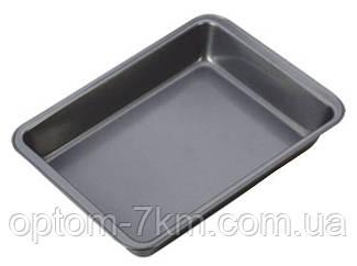Форма для выпечки Empire Bakery противень 36.5х27х5см с антипригарным покрытием