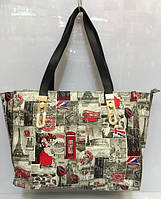 Турецкая женская сумка Meyzi
