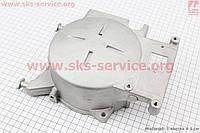 Крышка генератора задняя под подшипник 6203 0,8кВт (ET-950)