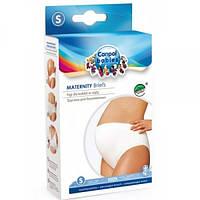 Трусики для беременных на живот М Canpol babies 26/208