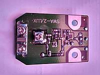 Усилитель антенный SWA 2LUX