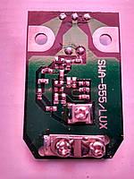 Усилитель антенный SWA 555LUX