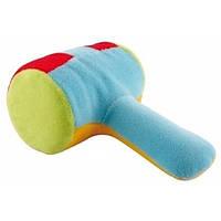 Игрушка-погремушка «Молоток» Canpol babies 2/891