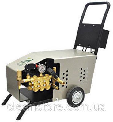 Аппарат высокого давления PWI 15/20 R Standard