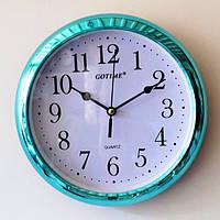 Часы настенные Gotime 2101с