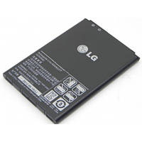 Аккумулятор для LG P700 (P серия), аккумуляторная батарея (АКБ LG P700/L7 BL-44JH orig)