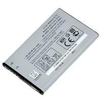 Аккумулятор для LG KW730 (1 год гарантии), аккумуляторная батарея (АКБ GRAND Premium LG BF-45FN)