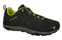 Columbia обувь