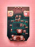 Усилитель антенный SWA 7777 LUX