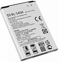 Аккумулятор для LG L90 (1 год гарантии), аккумуляторная батарея (АКБ GRAND Premium LG BL-54SH G3s,L90,H502)