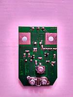 Усилитель антенный SWA 3