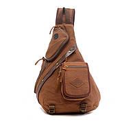 Рюкзак на плечо Augur, фото 1