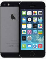 Apple iPhone 5S 16GB Space Gray RFB
