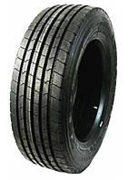 Грузовые шины TRIANGLE TR680 (295/60R22.5 150/147K)