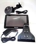 GPS Навигатор Pioneer pi-701, 800Mhz, 4gb!, фото 3