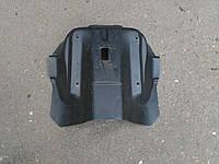 Поперечина пола средняя (черепаха) ВАЗ-2108 -2115, фото 1