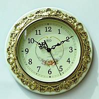 Часы настенные RL 80