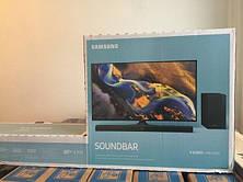 Беспроводной саундбар Samsung HW-K450 ( 2.1, 300 Вт, Bluetooth), фото 2