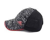 Бейсболка детская кепка 53-58 размер
