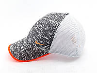 Бейсболка детская кепка 54-59 размер
