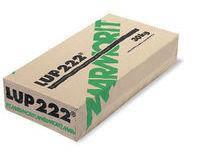 Кнауф LUP 222 Известково-цементная легкая штукатурка 30 кг