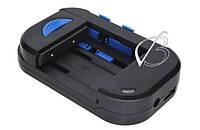 Аккумуляторы и зарядные устройства для фото-видео