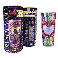 "Набор креативного творчоства ""Crystal Vase"" CV-01-01"