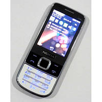 Мобильный телефон Nokia 2700 (2 Sim, наушники 3,5)