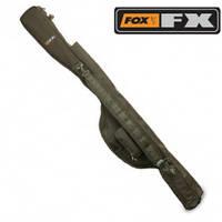 Чехол для удилищ FX 10ft Tri Sleeve