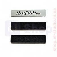 Пробный набор шлифовщиков NailFileMax