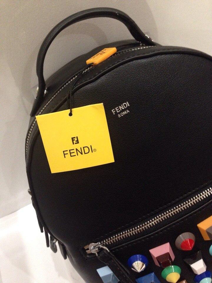 Рюкзак фенди фото рюкзак lowepro compuprimus aw black