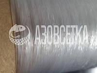 Калиброванная рыболовная леска, диаметр 0,36 мм