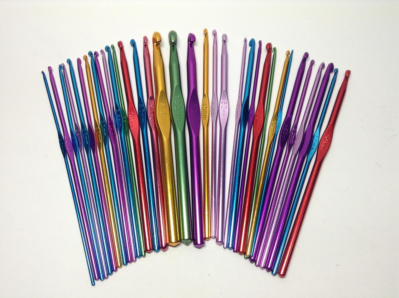крючки для вязания китай продажа цена в харькове спицы крючки