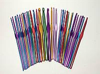 Крючки для вязания (Китай)