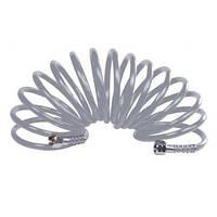 Спиральный шланг Forte SHC-20NPE NEW Купить Цена