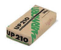 Кнауф UP 210 Известково-цементная штукатурка 30 кг