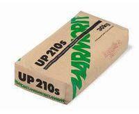 Кнауф UP 210s Быстротвердеющая известково-цементная штукатурка 30 кг
