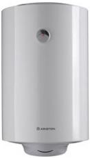 Бойлер Ariston Pro R 80 V
