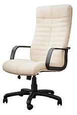 Кресло ОРИОН, фото 3