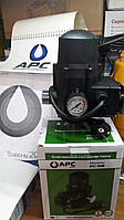 Контроллер давления APC PC-13B