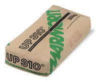 Кнауф UP 310 Цементная цокольная штукатурка 30 кг