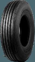 Грузовые шины 13R22,5 Triangle TR695 18PR руль 156/153L