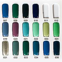 Гель-лак для ногтей BLUESKY Shellac