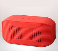 Портативная Bluetooth мини колонка A102