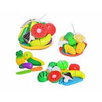 Детские муляжи фруктов и овощей 2018 В