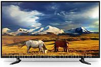 Телевизор LED DAEWOO L 43 S 645 WTE
