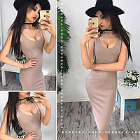 Платье женское 33837 Платья женские летние