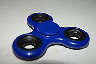 Spinner, спиннер синий