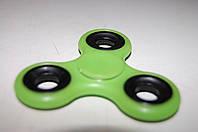 Spinner, спиннер зеленый
