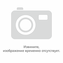 Багажник на крышу автомобиля  125см перекладинаВАЗ 2101,2102,2103,2104,2105,2106,2107, Москвич, Логан